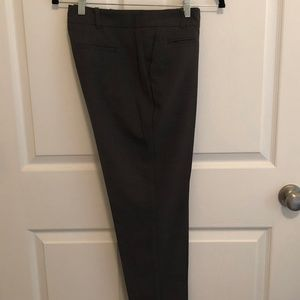 Worthington Modern Fit Pants